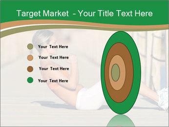 0000085494 PowerPoint Templates - Slide 84