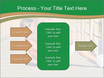 0000085494 PowerPoint Templates - Slide 85