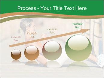 0000085494 PowerPoint Templates - Slide 87