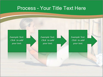 0000085494 PowerPoint Template - Slide 88