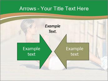 0000085494 PowerPoint Templates - Slide 90