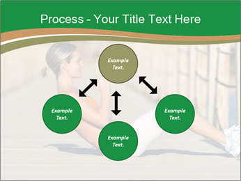 0000085494 PowerPoint Template - Slide 91