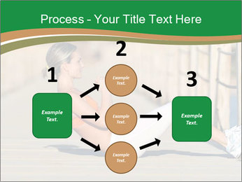 0000085494 PowerPoint Template - Slide 92