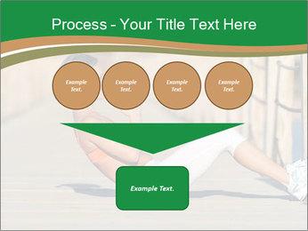 0000085494 PowerPoint Templates - Slide 93