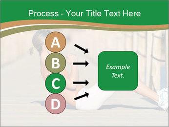 0000085494 PowerPoint Templates - Slide 94