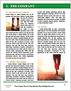 0000085494 Word Templates - Page 3