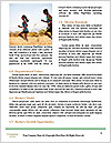 0000085494 Word Templates - Page 4