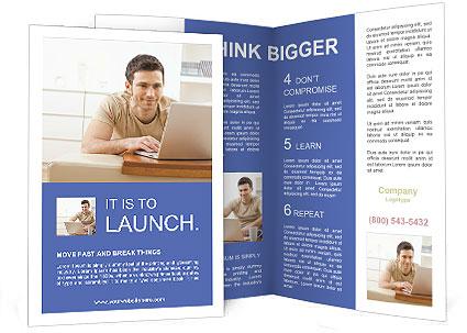 0000085495 Brochure Template