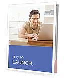 0000085495 Presentation Folder