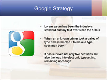 0000085495 PowerPoint Template - Slide 10