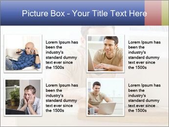 0000085495 PowerPoint Template - Slide 14