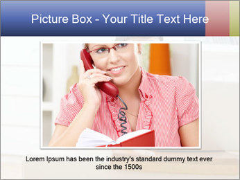 0000085495 PowerPoint Template - Slide 16