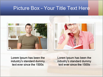0000085495 PowerPoint Template - Slide 18