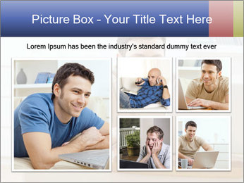 0000085495 PowerPoint Template - Slide 19