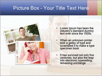 0000085495 PowerPoint Template - Slide 20