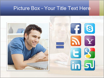 0000085495 PowerPoint Template - Slide 21
