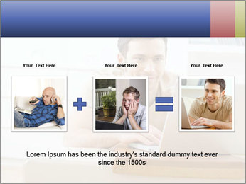 0000085495 PowerPoint Template - Slide 22