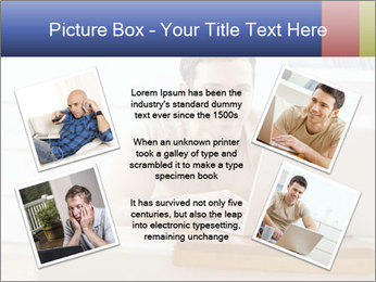 0000085495 PowerPoint Template - Slide 24