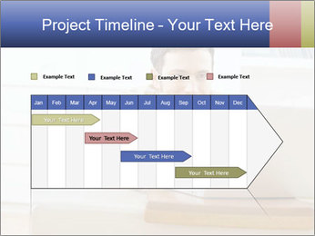 0000085495 PowerPoint Template - Slide 25