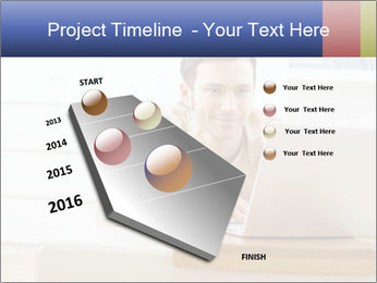 0000085495 PowerPoint Template - Slide 26