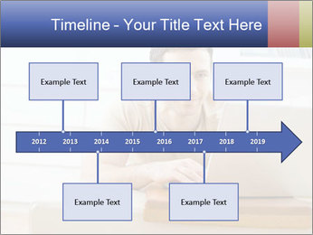0000085495 PowerPoint Template - Slide 28
