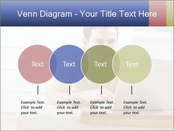 0000085495 PowerPoint Template - Slide 32