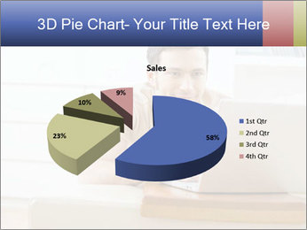 0000085495 PowerPoint Template - Slide 35