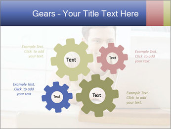 0000085495 PowerPoint Template - Slide 47