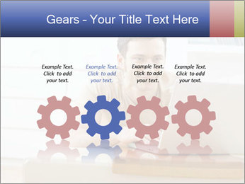 0000085495 PowerPoint Template - Slide 48