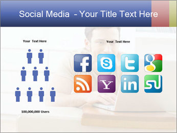0000085495 PowerPoint Template - Slide 5