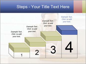 0000085495 PowerPoint Template - Slide 64