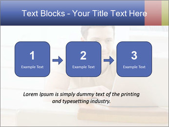 0000085495 PowerPoint Template - Slide 71