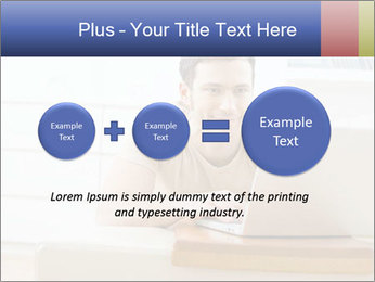 0000085495 PowerPoint Template - Slide 75