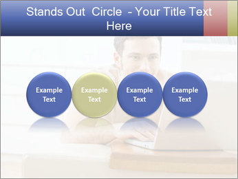 0000085495 PowerPoint Template - Slide 76