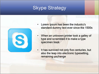 0000085495 PowerPoint Template - Slide 8
