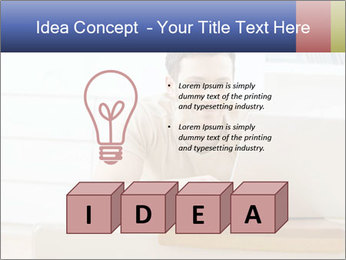 0000085495 PowerPoint Template - Slide 80