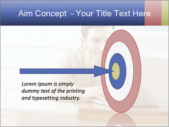 0000085495 PowerPoint Template - Slide 83