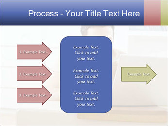 0000085495 PowerPoint Template - Slide 85