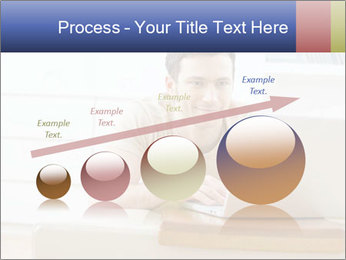 0000085495 PowerPoint Template - Slide 87