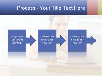 0000085495 PowerPoint Template - Slide 88