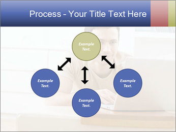 0000085495 PowerPoint Template - Slide 91