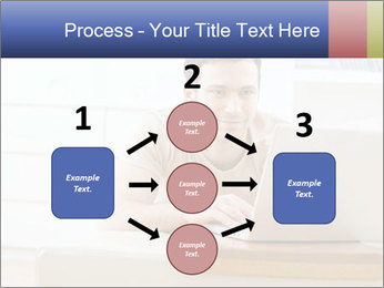 0000085495 PowerPoint Template - Slide 92