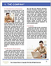0000085495 Word Templates - Page 3