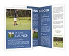 0000085496 Brochure Templates