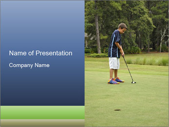 0000085496 PowerPoint Template - Slide 1