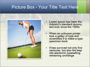 0000085496 PowerPoint Template - Slide 13