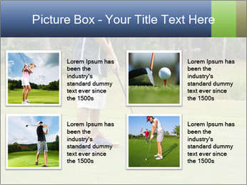 0000085496 PowerPoint Template - Slide 14
