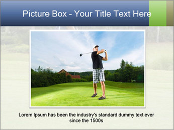 0000085496 PowerPoint Template - Slide 15