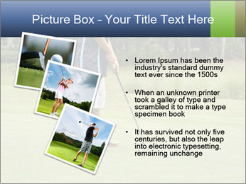 0000085496 PowerPoint Template - Slide 17