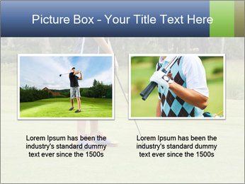 0000085496 PowerPoint Template - Slide 18